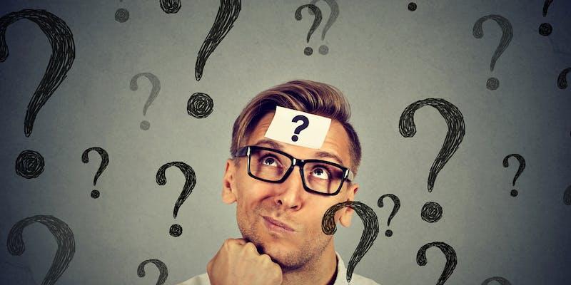 Que penser de l'Ikigaï, cette nouvelle méthode pour trouver sa voie professionnelle ?