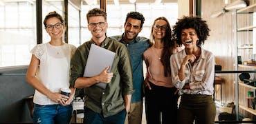 Comment les notations sur les entreprises facilitent votre recherche d'emploi