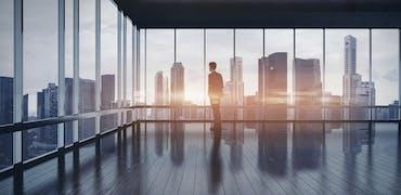 Recrutements dans la banque : le digital change la donne