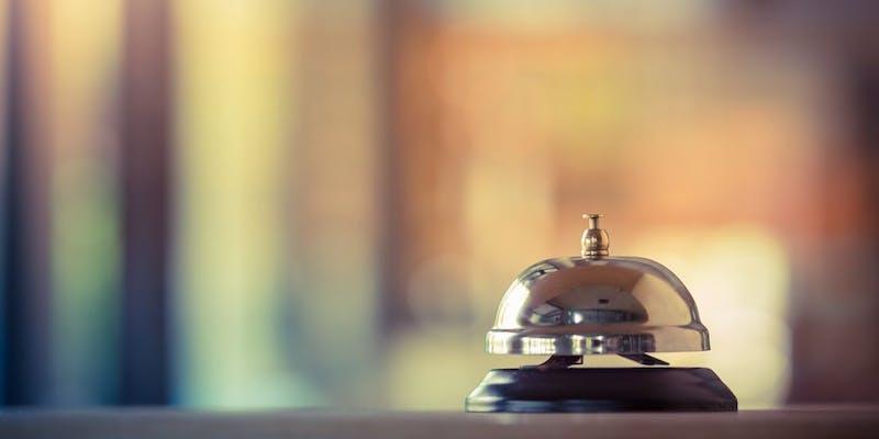 MBA en hospitality management : ce que vous pouvez en attendre
