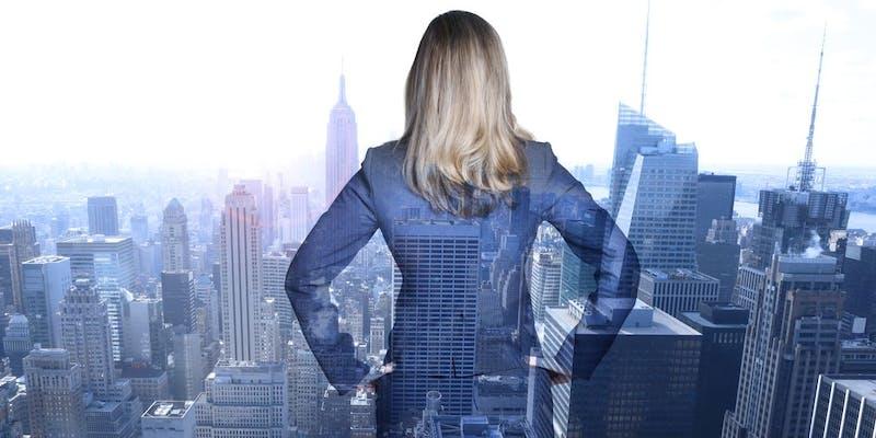 Et si les femmes rapportaient plus de business que les hommes ?