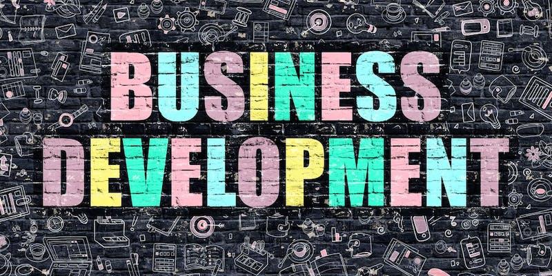 Comment bien choisir sa formation en business development ?