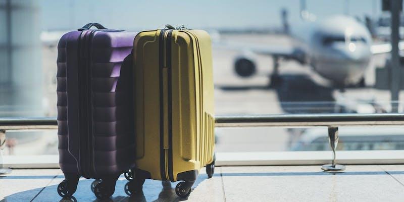 7 métiers cadres qui font voyager à travers le monde