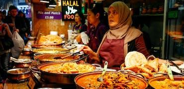 Les labels halal, casher, bio, vegan ou noglu ont leurs auditeurs… et c'est un métier de sénior