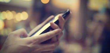 Comment utiliser les applications mobiles de recrutement ?