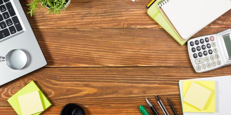 Séminaire d'entreprise : 6 conseils pour le réussir