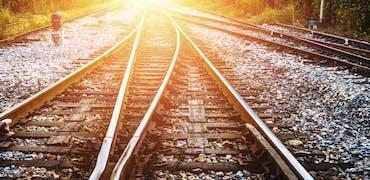 Transformation numérique : êtes-vous prêt aux grands changements ?