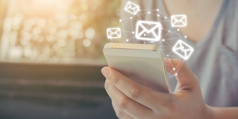 Timyo, un outil gain de temps qui classe les emails par niveau d'urgence
