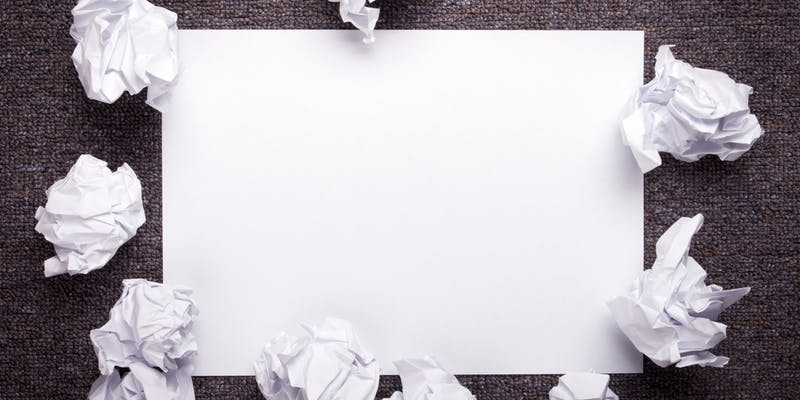 Lettre de demande de bilan de compétences