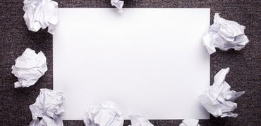 Modèles de lettre de demande de bilan de compétences
