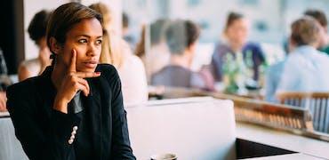 Conseil-Audit : vaut-il mieux travailler dans un gros ou un petit cabinet ?