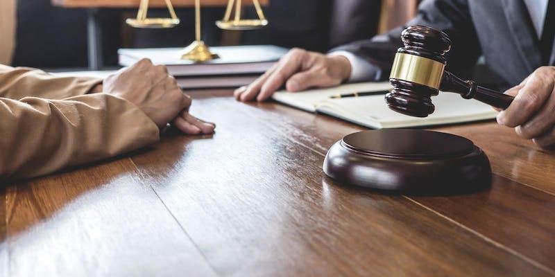 Indemnités prud'homales : leur plafonnement est finalement validé par la Cour de cassation