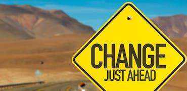 Prêt à réussir votre reconversion professionnelle ?