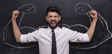 Gestion de carrière : Alten fait évoluer ses ingénieurs