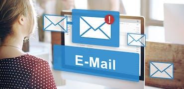 Les 10 erreurs à éviter dans un mail professionnel