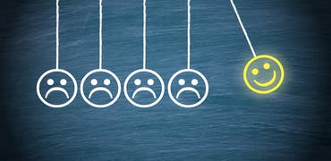 Les avantages et les inconvénients de la rupture conventionnelle