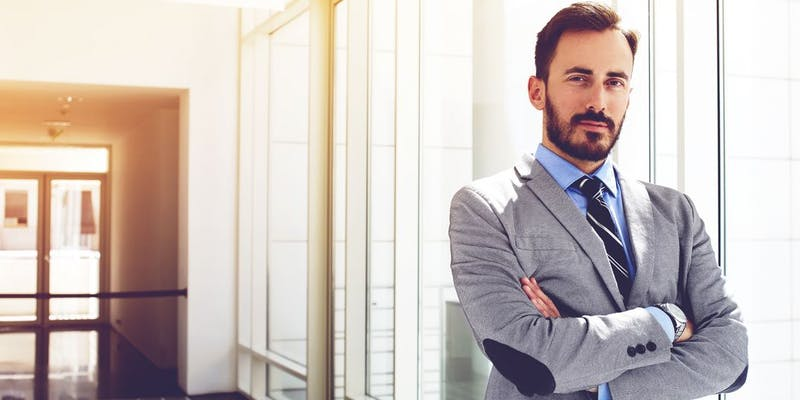 Avez-vous le profil d'un manager de transition ?