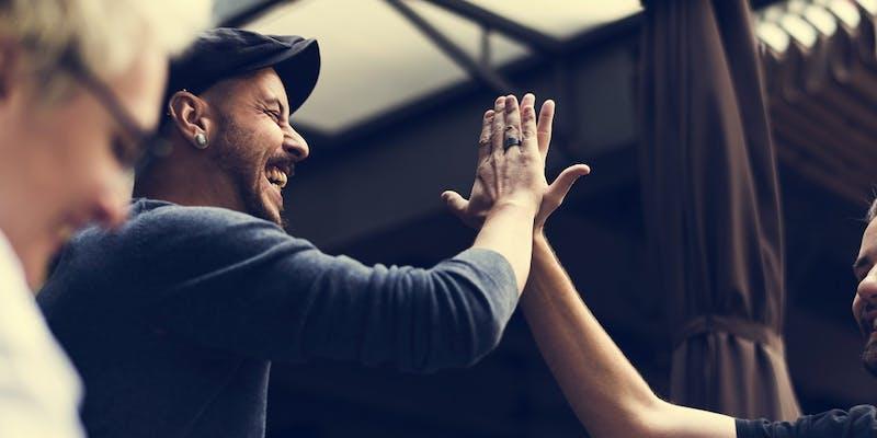 Management : savez-vous vraiment reconnaître le travail de vos collaborateurs ?