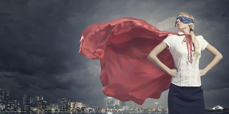 Comment font les superwomen qui concilient vie pro et vie perso ?