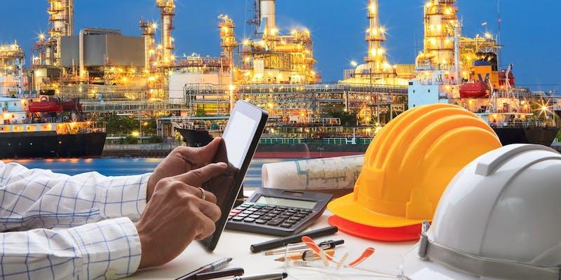 Métiers de l'énergie : qui recrutera vraiment des cadres en 2017 ?