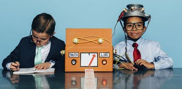 Entretien d'embauche : quelles questions pour les managers ?