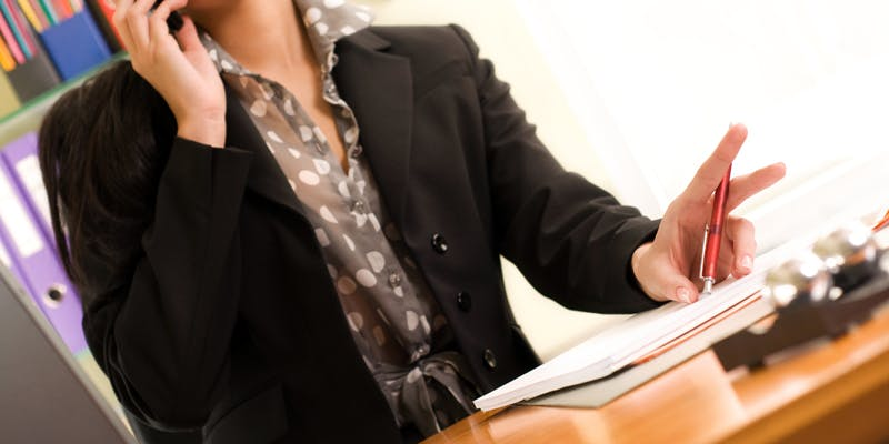 Avez-vous le profil du salarié porté ?