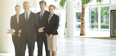 L'audit-conseil cherche aussi des profils expérimentés en 2016