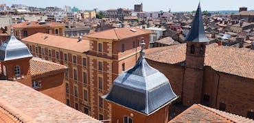 Toulouse : l'aéronautique tire le marché de l'emploi cadre vers le haut