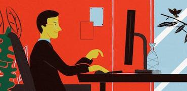 Le bien-être au travail une arnaque ? Vraiment ?