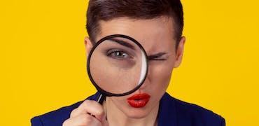Comment les recruteurs évaluent-ils votre leadership ?