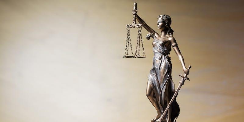 Procédure prud'homale : déroulement et voies de recours