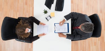 Comment se faire recruter par une PME ?