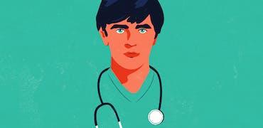 Good Doctor, la série qui bouscule le regard sur… les soft skills