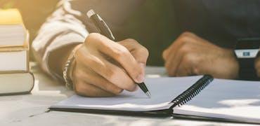 Tests graphologiques pour le recrutement : faut-il en avoir peur ?