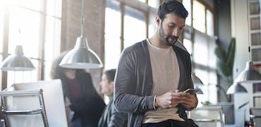 Transformation numérique : comment prouver son agilité numérique ?