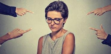 9 questions à se poser pour savoir si votre entreprise est hostile aux femmes