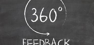 Évaluation 360° : objectif et déroulement