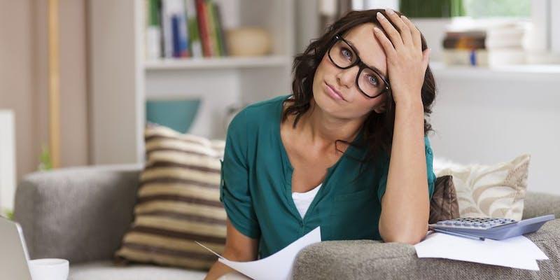 MBA/Mastère spécialisé : comment le financer quand on est en recherche d'emploi ?