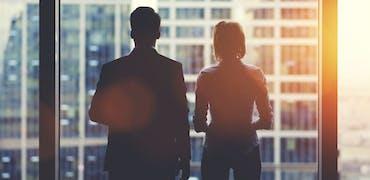 Femmes au travail : les chiffres qui font mal