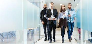 Quels sont les 5 styles de management ?
