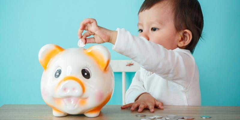 L'indemnité de congé maternité et paternité