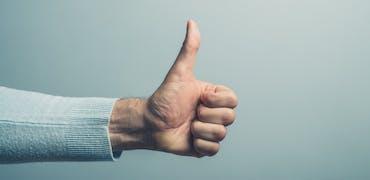 3 objets mails qui vont donner envie à un recruteur de cliquer