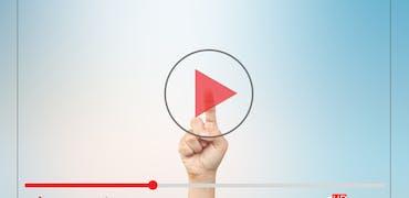Accompagner son CV d'un pitch vidéo