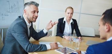 Se servir du storytelling pour manager : 4 situations concrètes