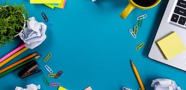 Comment retrouver de la créativité dans sa recherche d'emploi ?