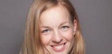 Stéphanie Denis-Lecerf : « Les cadres doivent se former, même s'ils sont en poste. »