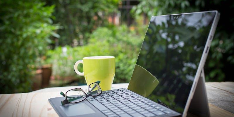 Changer de région : 5 conseils pour trouver un travail