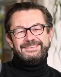 Jacques Froissant, Altaïde