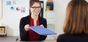 Comment choisir entre un CV thématique ou fonctionnel ?