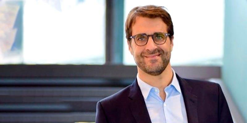 Laurent Da Silva : « Les entreprises qui avaient gelé leurs recrutements sont dans les starting-blocks »